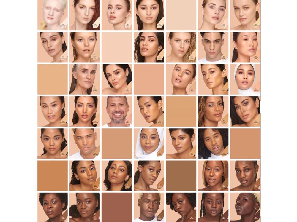 make-up-brand-inclusivi-huda-beauty