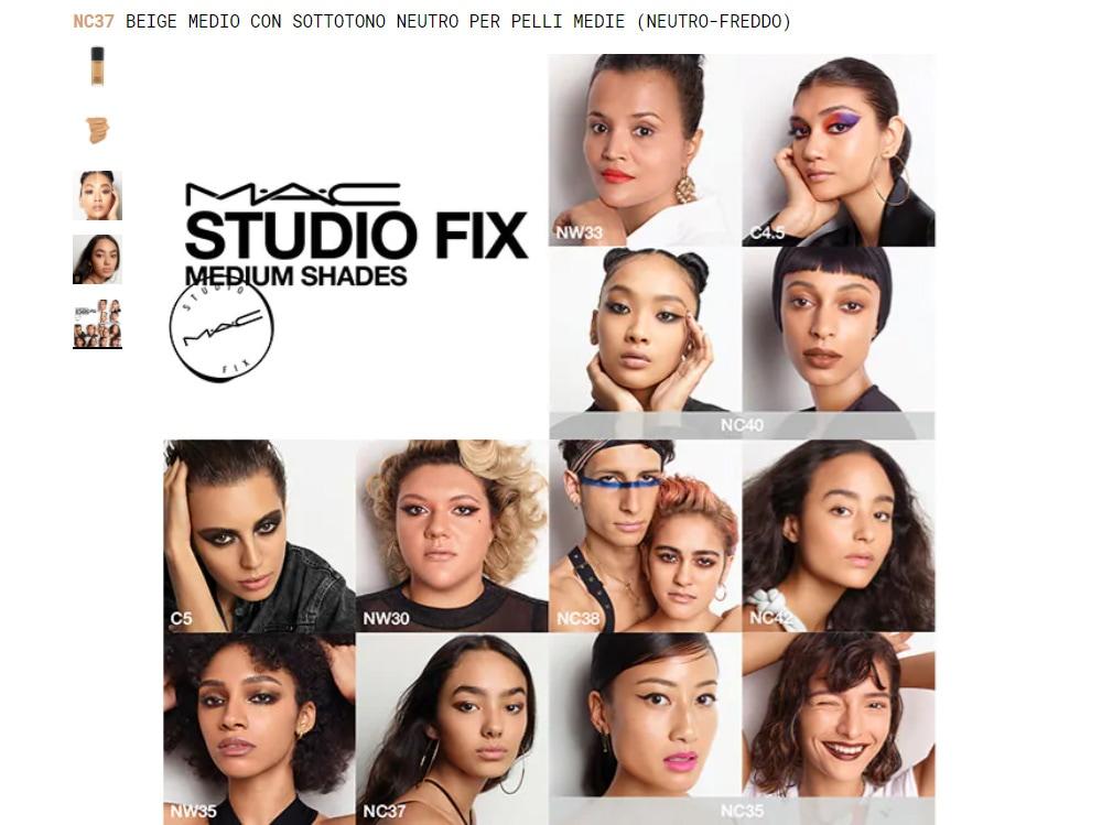 make-up-brand-inclusivi-mac-cosmetics