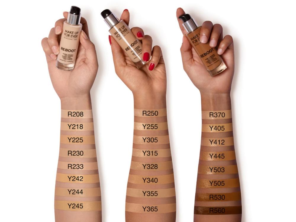 make-up-brand-inclusivi-make-up-for-ever