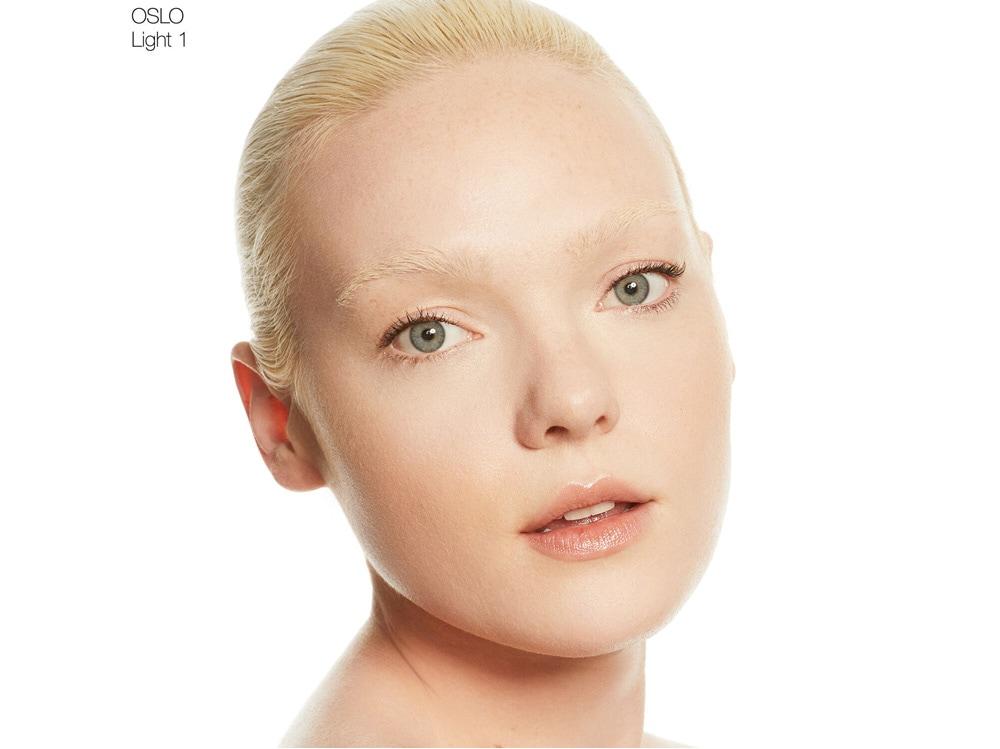 make-up-brand-inclusivi-nars-cosmetics