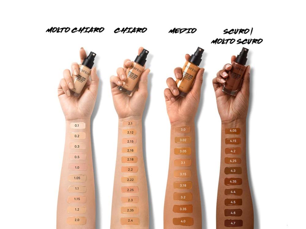 make-up-brand-inclusivi-smashbox