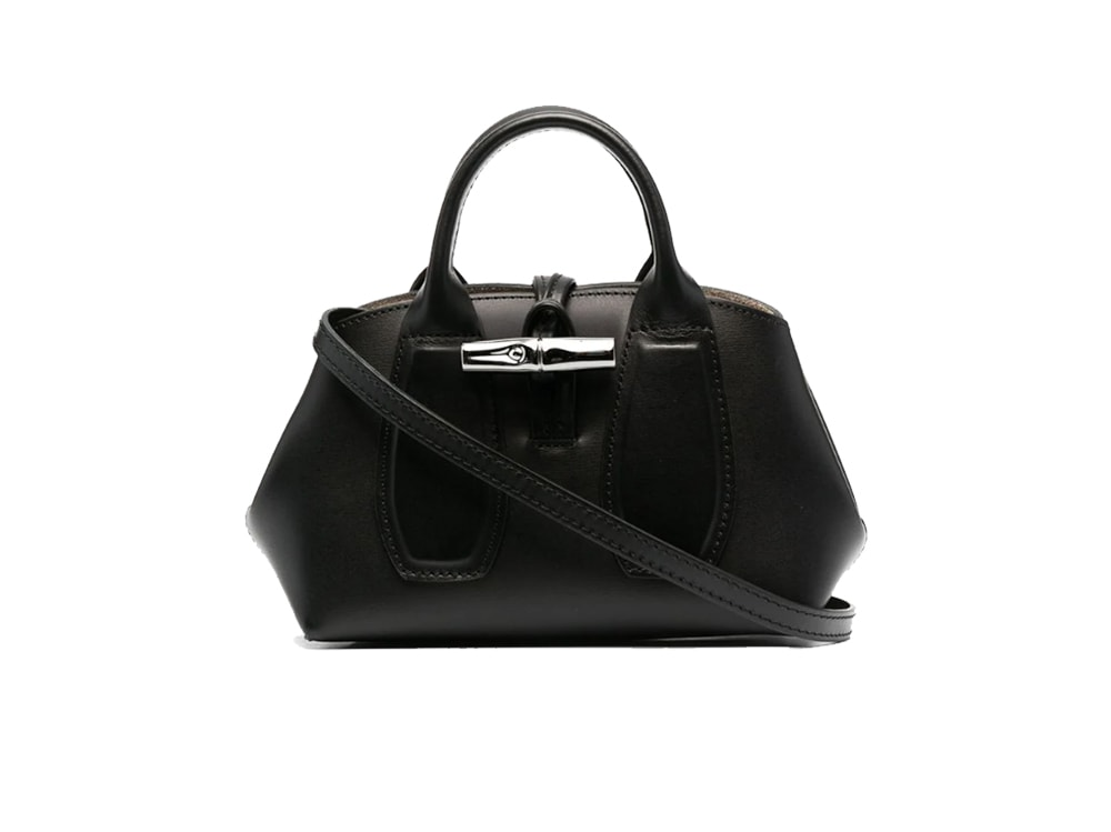 minibag-longchamp-su-farfetch