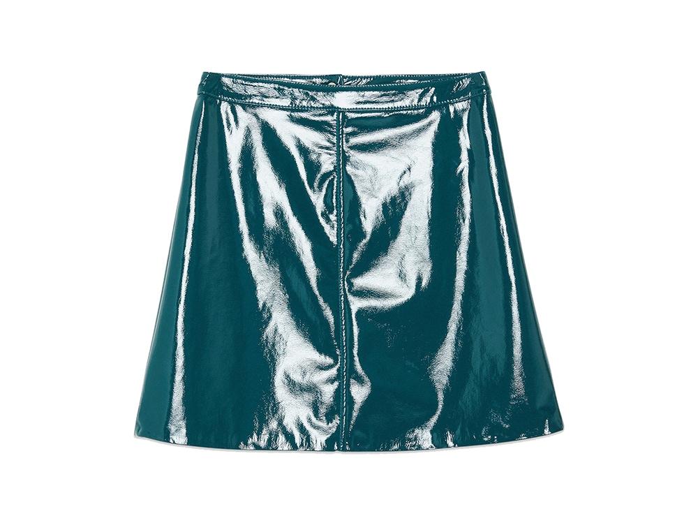 minigonna-vernice-ottodame