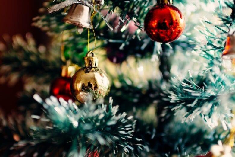 Il nuovo Decreto in pillole: ecco cosa si può fare a Natale e Capodanno (e cosa no)