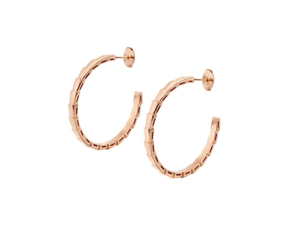 orecchini-a-cerchio-BVLGARI