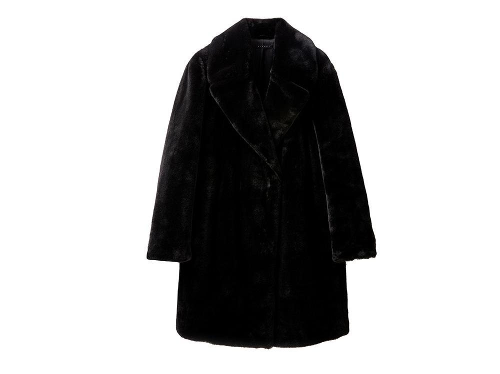 pelliccia-eco-sisley