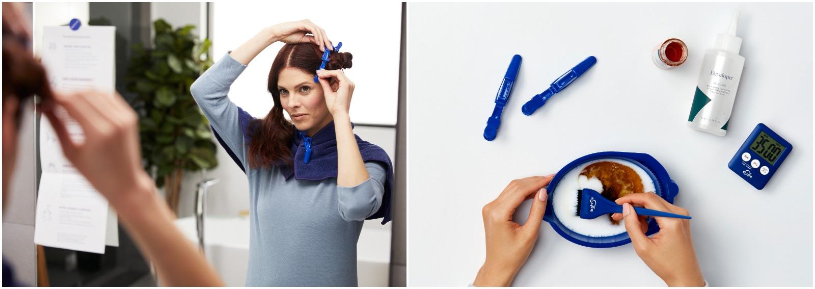 ricrescita-capelli-a-casa-cover desktop