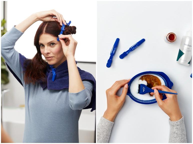 ricrescita-capelli-a-casa-cover mobile