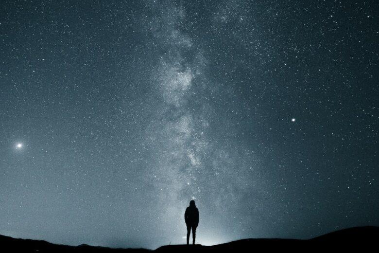 """Giove e Saturno si allineano a creare la prima """"Stella di Natale"""" dopo 800 anni: ecco cosa significa"""
