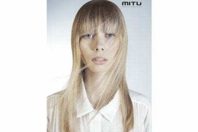 tagli-capelli-lunghi-saloni-primavera-estate-2020-08-800×599