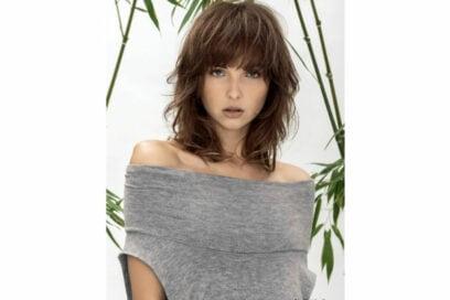 tagli-capelli-medi-saloni-primavera-estate-2020-14-800×599