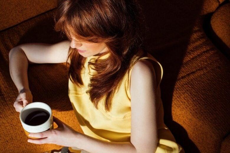 Trattamenti antistress per il fine settimana: ecco come dire addio alla stanchezza