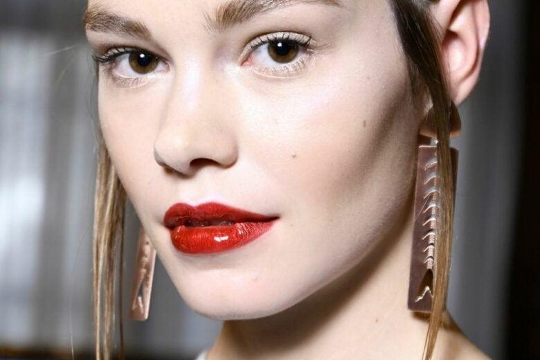Tinte labbra: perché saranno (ancora) i prodotti più gettonati