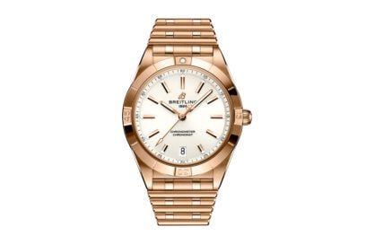 28_chronomat-automatic-36-in-18-k-red-gold_ref.-r10380101a1r1