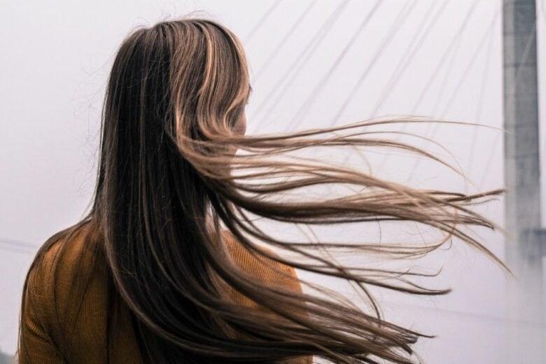Cheratina: cos'è, a cosa serve e tutti i prodotti per la vostra hair routine