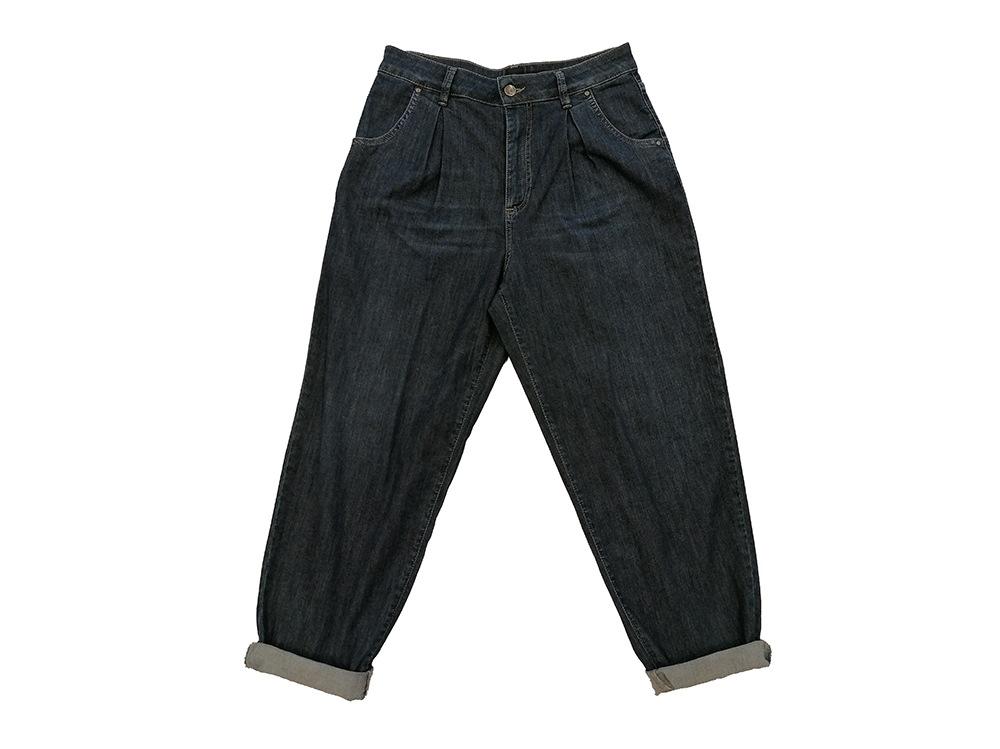 74-CIGALAS-Tapared-Pant