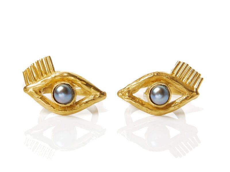 Anello-Eyes-GIULIA-BARELA