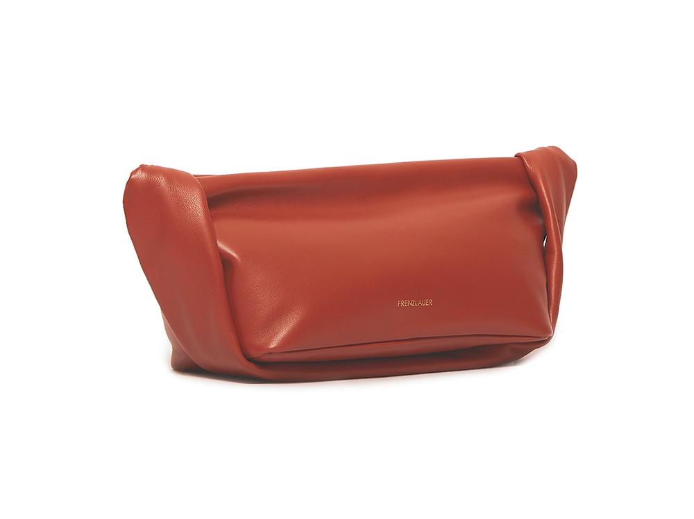 BATEAU-bag-by-Frenzlauer-in-nappa-colori-brandy