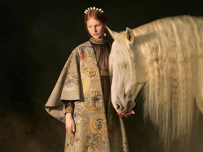 COVER-dior-haute-couture-MOBILE