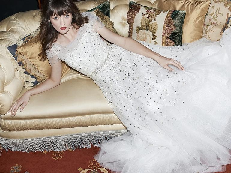 COVER-sposa-ss2021-novità-MOBILE