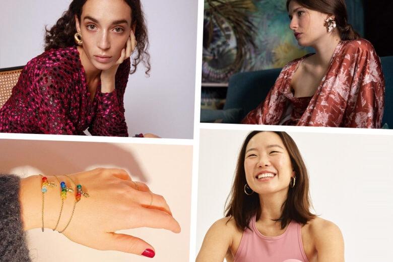 11 piccoli brand Made in Italy di cui innamorarsi su Instagram