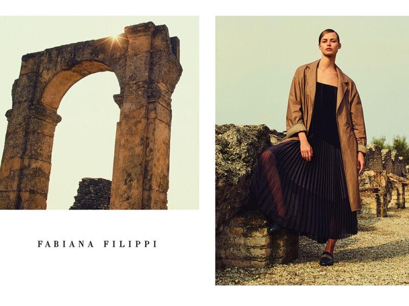FABIANA-FILIPPI-SS21_DP2