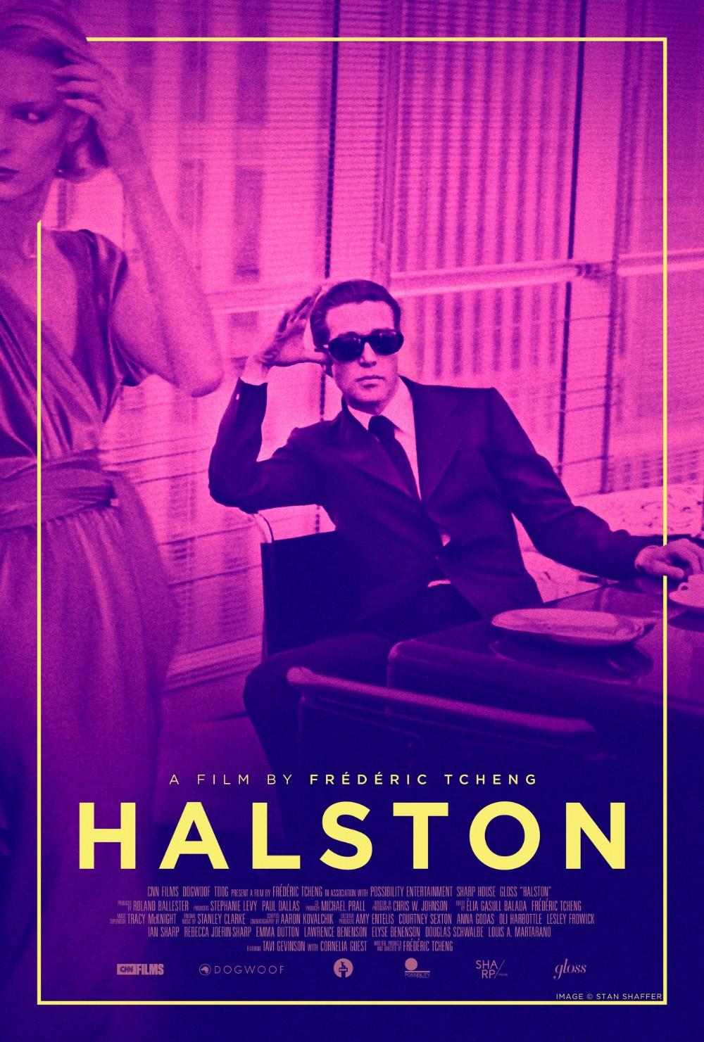 HALSTON – HIGH RES JPEG (1)