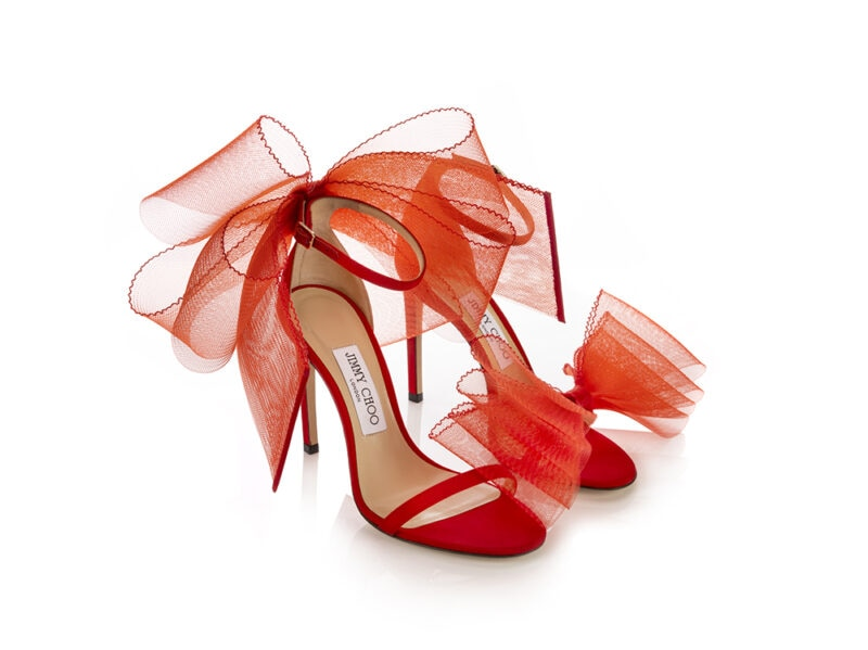 JIMMY-CHOO-INTRODUCES-AVELINE-IN-RED-FOR-VALENTINES-DAY