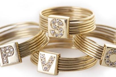 LIL-MILAN-say-my-name-ring-4x-(1)