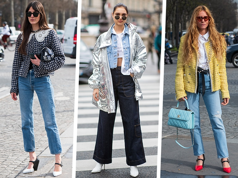 MOBILE_MIX_MATCH_JEANS