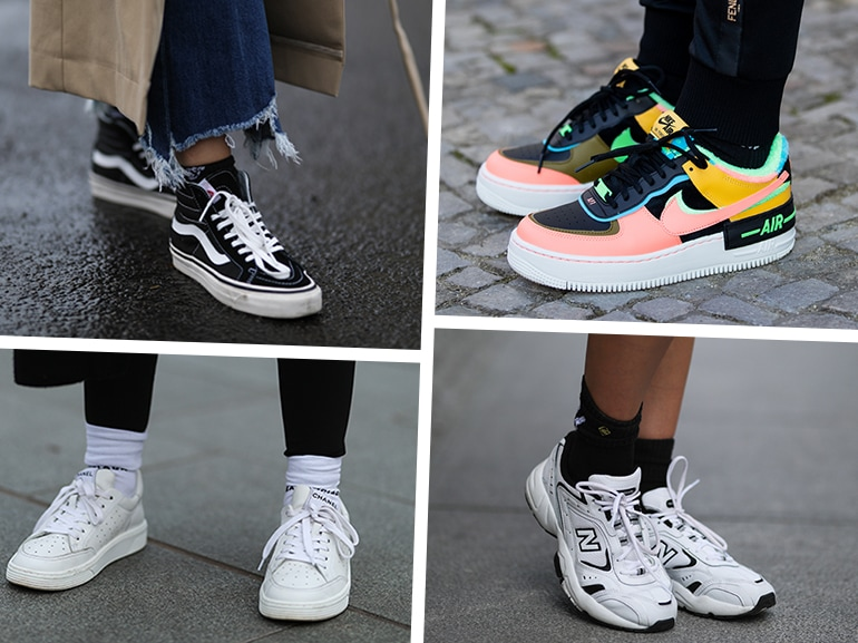 MOBILE_SNEAKERS_2021