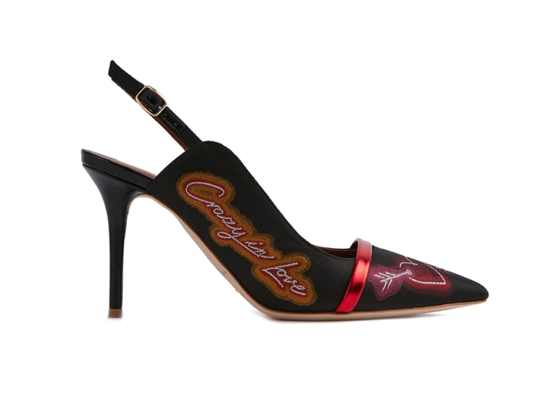 MaloneSouliers_Marion-85-25_BlackRedJaquard_1