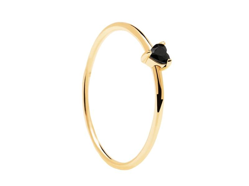 PDPAOLA-ANELLO-AN01-224-U-gold