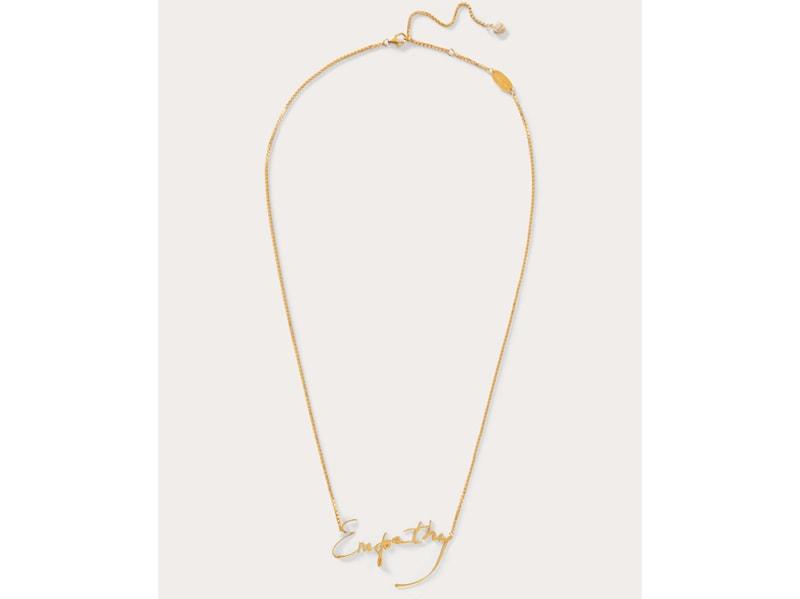 Valentino-Garavani-Empathy-necklace-(1)