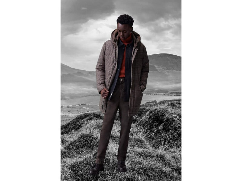 Woolrich-FW-21-Collection-(8)_POlar-Luxury-Eco-Wool-Parka