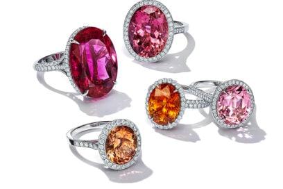 anelli-in-platino-con-pietre-preziose-e-diamanti-TIFFANY-&-CO.
