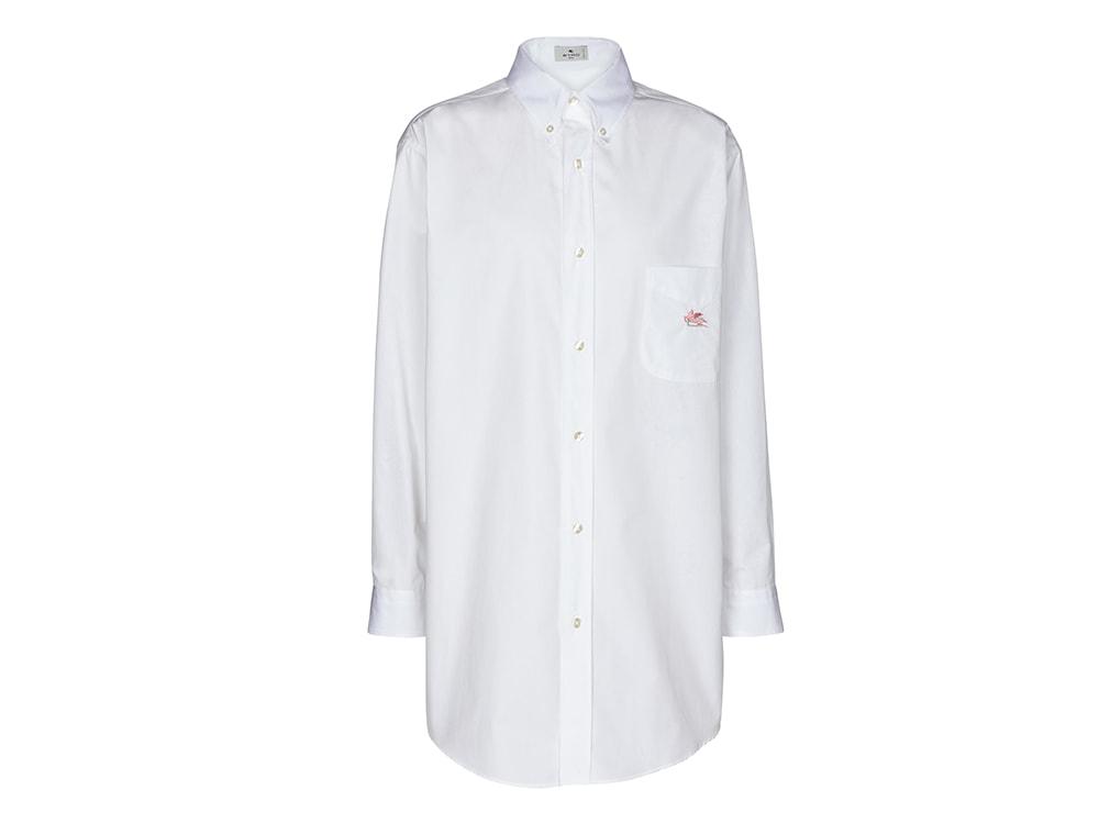 camicia-over-etro-mytheresa