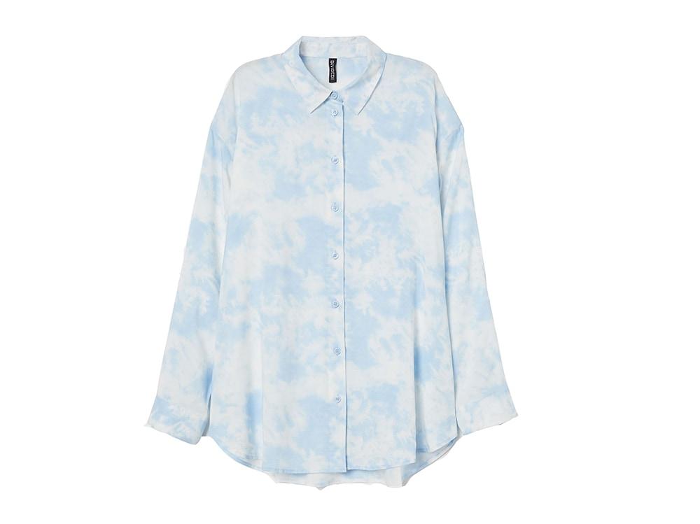 camicia-oversize-hm