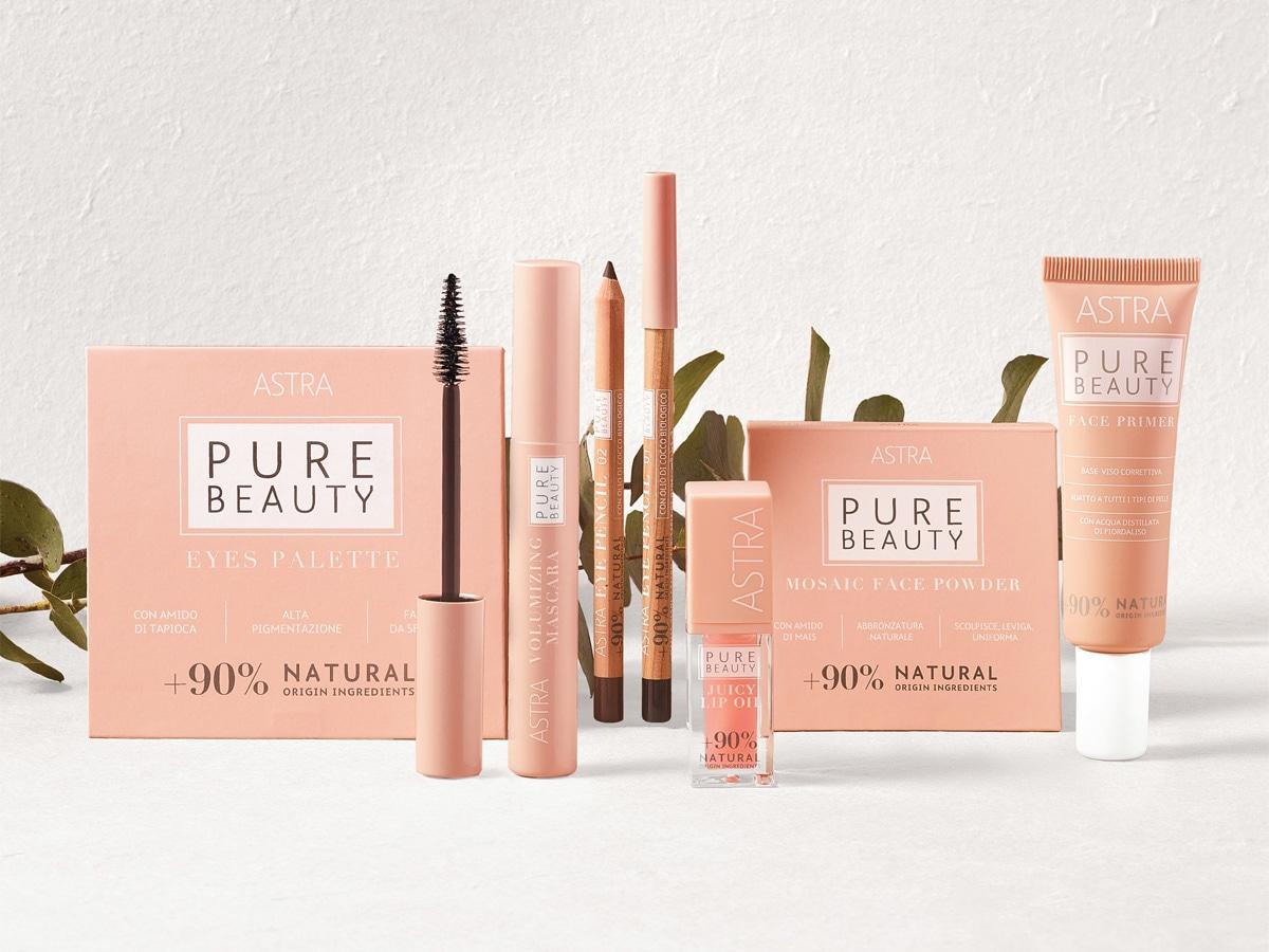collezione-nude-astra-make-up