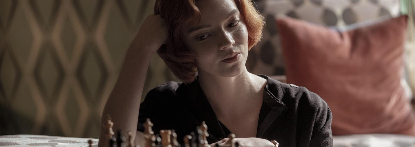 dekstop_la regina degli scacchi_grazia