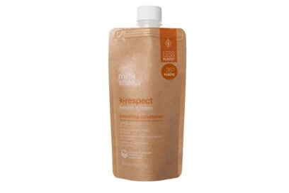 k_respect_smoothing_conditioner_250ml