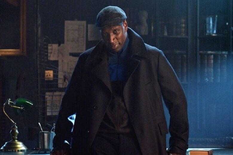 Lupin 2, in arrivo nuove puntate (e quasi sicuramente la seconda stagione)