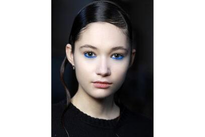 make-up-occhi-blu-kim-kardashian-