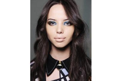 make-up-occhi-blu-kim-kardashian-3