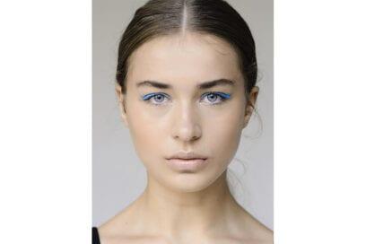 make-up-occhi-blu-kim-kardashian-4