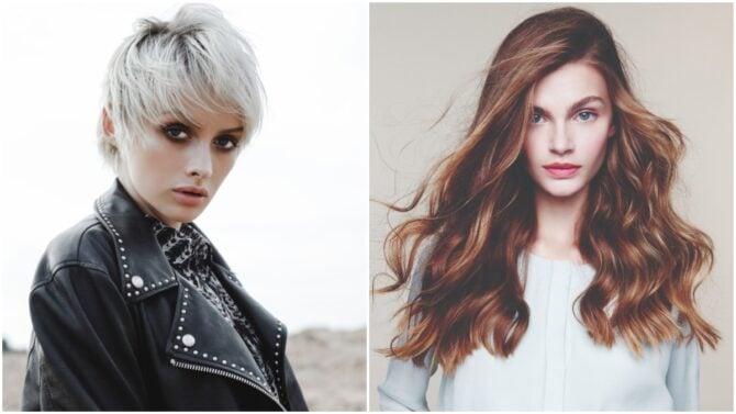 Maschera colorante capelli migliore: scegli quella per te! - Grazia.it
