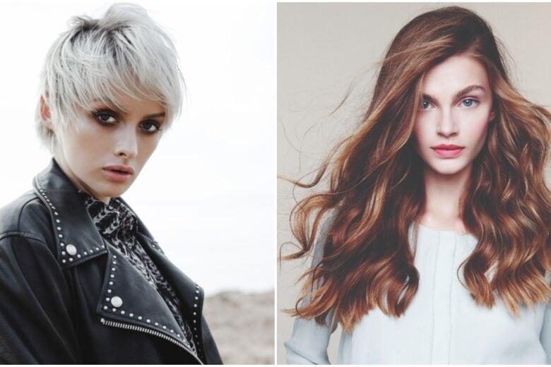 Maschera colorante capelli migliore: scegli quella per te!