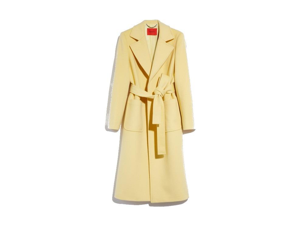 max co cappotto