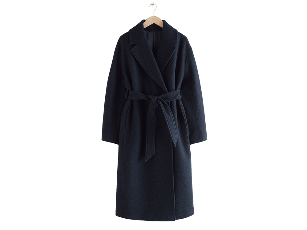 maxi-coat-navy-and-other-stories-199