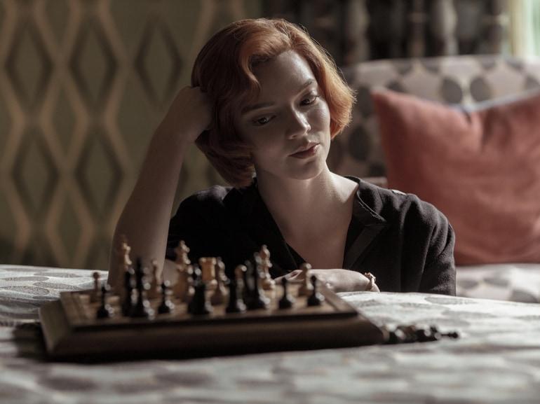 mobile_la regina degli scacchi_grazia
